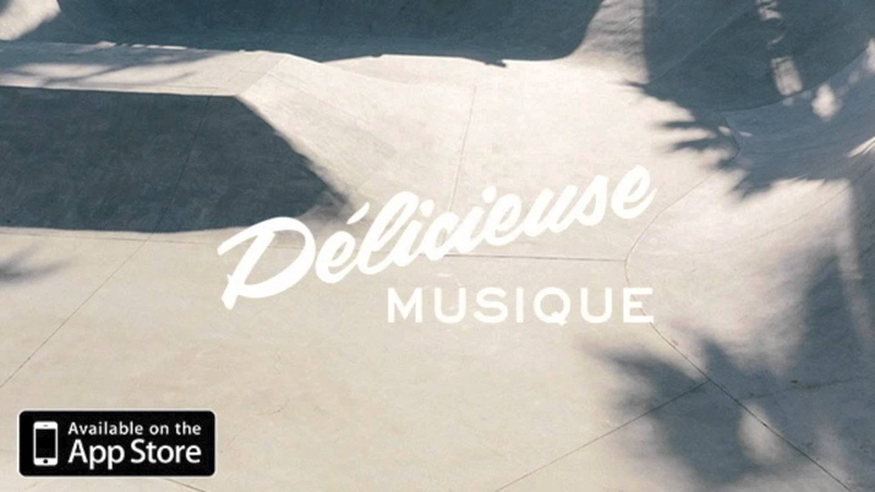 Donny Hathaway Little Ghetto Boy Herr Styler Remix