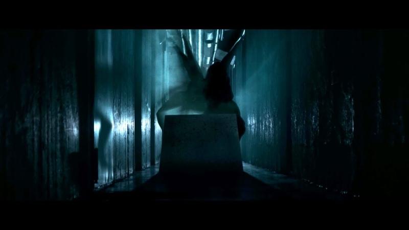 Alien:Infestation - Part II