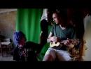 PVNDV FVNTV - ДСД (homevideo ukulele hardcore edition)