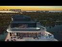 $60 Million Miami Beach Penthouse Sale Breaks Record