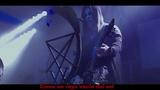 Behemoth - O Father O Satan O Sun! Sub espa