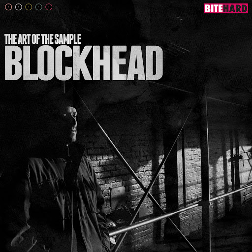 Blockhead альбом The Art of the Sample