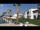 Grecotel Casa Marron Инспекция отеля Отдых в отеле