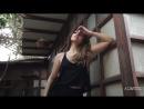 Monoteq Toly Braun feat. Leonard Bee - Breathe (Original Mix) (vidchelny)