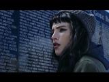 Первый русский трейлер фильма «Я всё ещё тебя вижу»