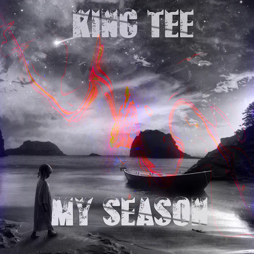 King Tee альбом Season