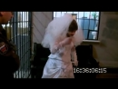 Наша Russia Бородач в свадебном платье