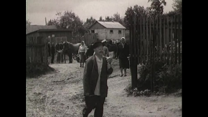 Адъютант его превосходительства 1969 Серия 2