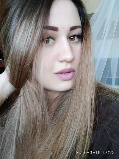 Юлия Лобашинская