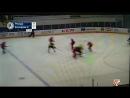 LIVE Рекорд vs Вольфрам-А НХЛСочи Матч за третье место