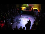 Russian Shuffle On Tour Vol.2 PRE-SELECT Talli