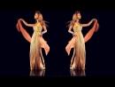 Michael Cretu Ft Fox Lima - The Social Song [