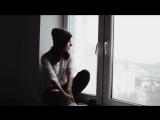 Виолетта - Что будет с нами
