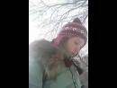 я иду домой посмотрите новое видео на моём канале Маша Дружко