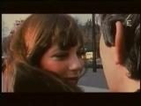 Serge Gainsbourg &amp Jane Birkin - Je taime... moi non plus