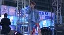 [18.06.2018] Simon Dominic - 정진철 (Russia World Cup Event)
