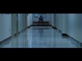 Зло — Русский трейлер (2018)