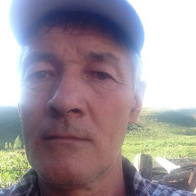 Талгат Кутлуев