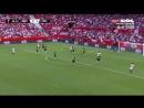 Sevilla vs Standard Liege 5-1 Highlights