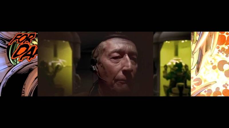 Online anschauen The Fifth Element 1997
