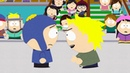 South Park - Tweek x Craig - Tweek Craig Break Up