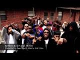 Juicy J X V-Slash X Lil Reno X Insane - Robbers Killers and Thieves #SOUTHNEWS