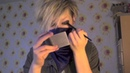 Reita's make - up tutorial