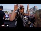 Passenger - Let her go (Jasmine Thompson cover) (Dj Coolbass Summer Remix) | MX77 (House music)