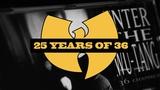 WU-TANG. документальный фильм / 25 лет первому альбому (by Certified) (russian translation)
