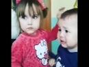 Video d1b641d54d4d26e365678c75973c998f