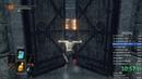알미나 Dark Souls 3 All Bosses RTA Speedrun 13644 다크 소울 3 올보스 리얼타임 스피드런 1시간 36분 44초
