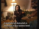 John Frusciante exorcism