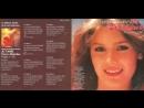 Anthony Ventura - Greatest Hits Vol1º