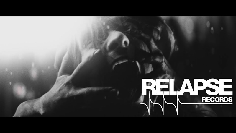 OBSCURA - Mortification of The Vulgar Sun (Official 4K Music Video)