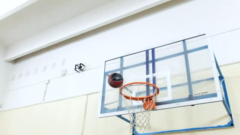 ТРЕНИРОВКА || Sports Skills Development Academy