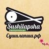 Суши и Лапша | Пицца и Роллы Горно-Алтайск