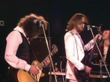 Electric Light Orchestra - Live At Rockpalast.74(.Out Of The Blue Tour)