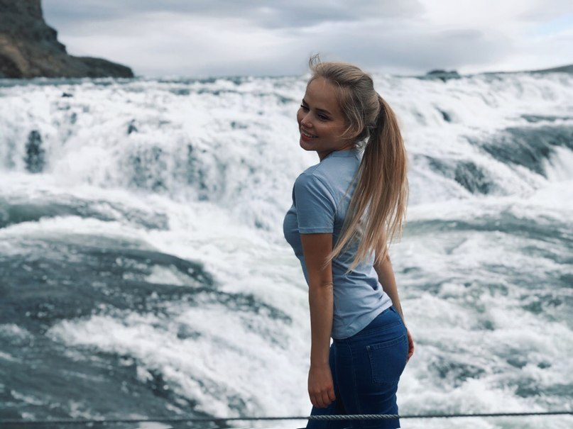 Mary Jane | Пермь