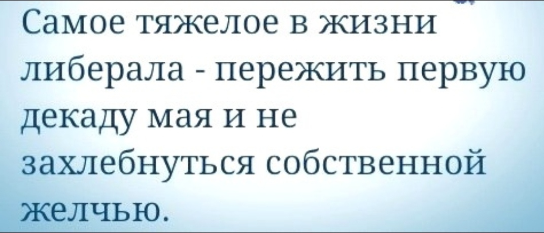https://pp.userapi.com/c846520/v846520386/201098/tlWnN_nCvoU.jpg
