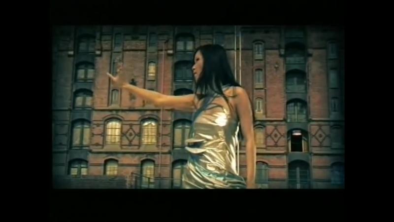 DJ. Dean - It's A Dream (videoclip 480p) [2004]