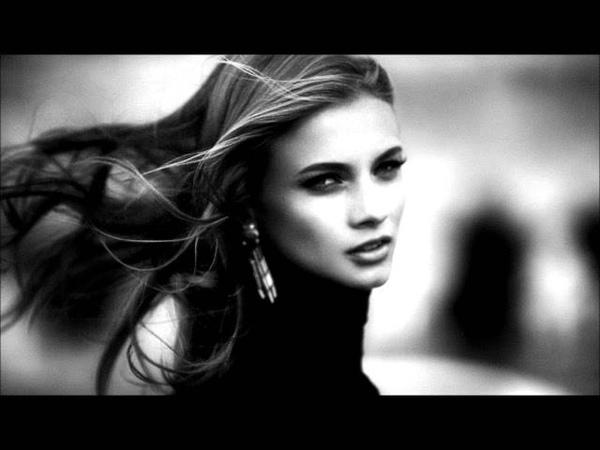 Sender - Love (A-Mase Breaks 6' mix)