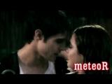 Красивый клип о Любви!!! Посмотрите!!!