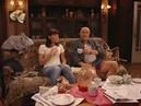 Воронины 1 сезон 1 1 серия 13/17 - Воронины поссорились из-за солянки