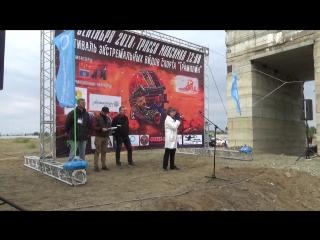 #AvtoRush #SR34 #СталинградТрофи #МиниРалли #Фестивальэкстремальныхвидовспорта #Волгоград #Volgograd #Бездорожье #Автоспорт