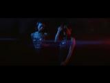 Sevil Sevinc - İnsan (ft Farid Aqa).mp4