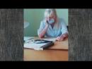 ЭТО РОССИЯ ДЕТКА!ЧУДНЫЕ ЛЮДИ РОССИИ ЛУЧШИЕ РУССКИЕ ПРИКОЛЫ 10 МИНУТ РЖАЧА _МИНИ ПРОСЬБА ЕСЛИ НЕ ЛЕНЬ ПОСТАВЬТЕ ЛАЙК