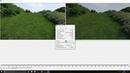 Stabilize Video Using VirtualDub Deshaker [Tutorial]