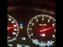 BMW M5 F10 💙💙💙