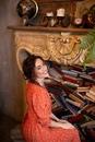Екатерина Ирко фото #13