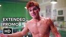 Ривердейл 3 сезон 15 серия Американские мечты Расширенное промо